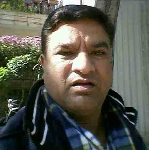 Dr. Nasir Khan's profile on Curofy