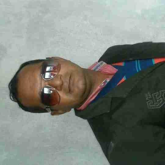 Dr. Pramod Kumar's profile on Curofy