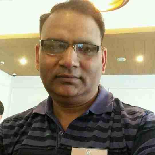Dr. Ram Babu Singh's profile on Curofy