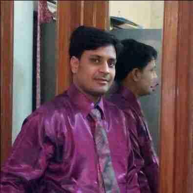 Dr. Jaipee Sharma (Pt)'s profile on Curofy