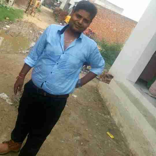 Dr. Kuldeep Verma's profile on Curofy