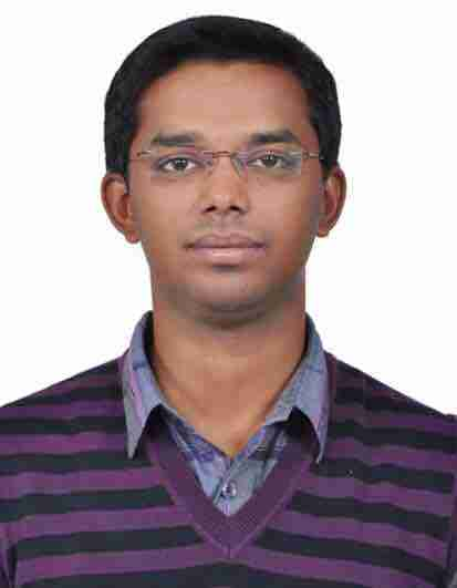 Dr. Abhinav Chaudhary's profile on Curofy