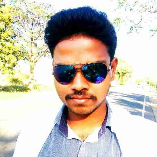 Mohan Ram's profile on Curofy
