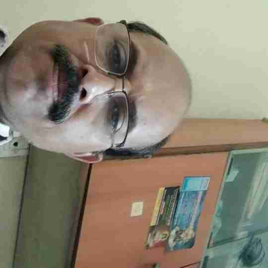 Dr. Sharad .dole's profile on Curofy