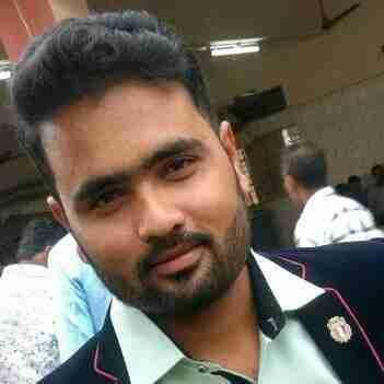 Dr. Arun Ramani's profile on Curofy