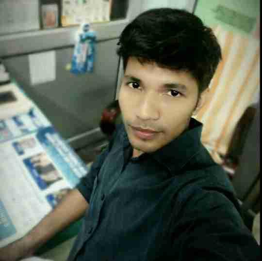 Dr. Sagar Yadav's profile on Curofy