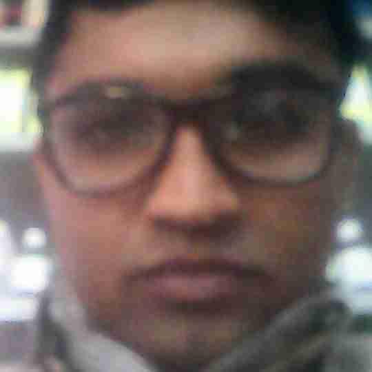 Dr. Brajkishor Mishra's profile on Curofy
