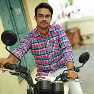 Dr. Kalyan Tulasiram's profile on Curofy