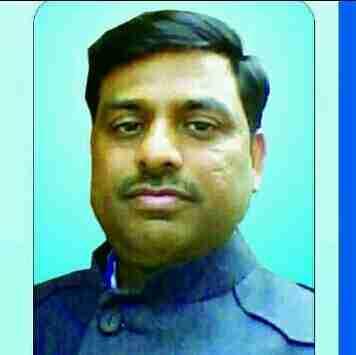Dr. Laxman Singh Rathore's profile on Curofy