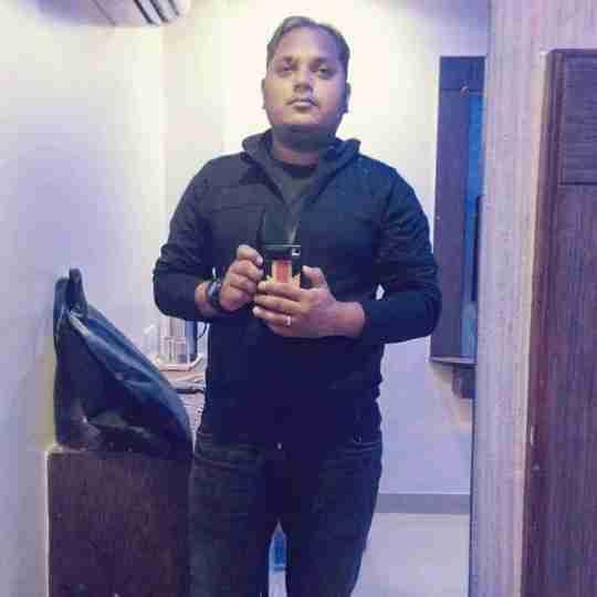Dr. Rahul Singh Kushwaha's profile on Curofy