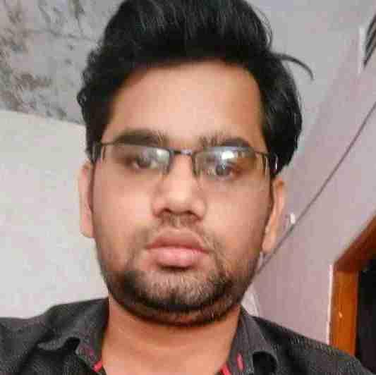 Dr. Vijay Shankar Verma's profile on Curofy
