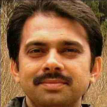 Dr. Ashish Shukla's profile on Curofy