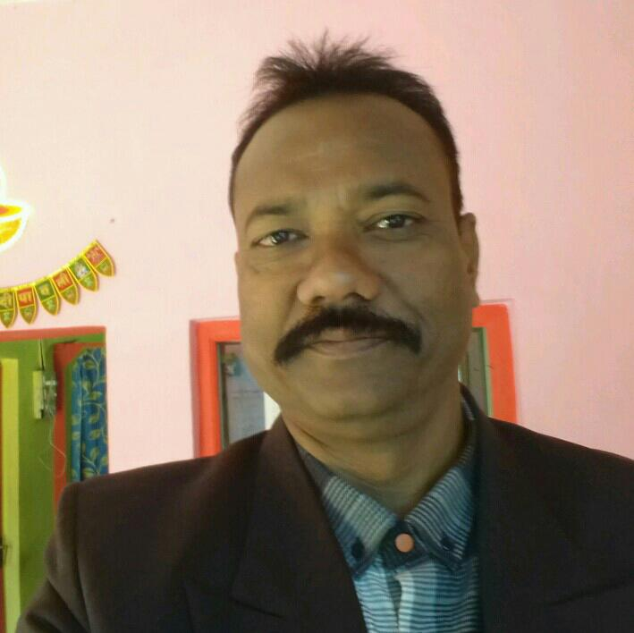 Dr. Pradeep Gawai's profile on Curofy