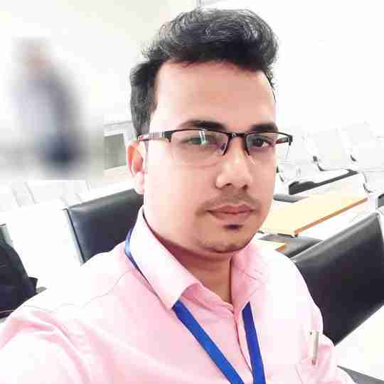 Dr. Abhijit Debbarma's profile on Curofy