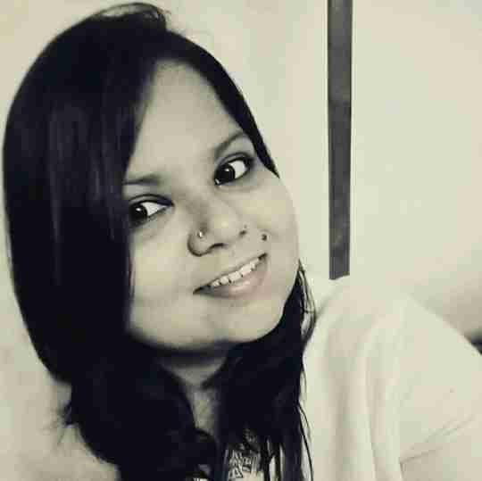 Dr. Rukshana Begum's profile on Curofy