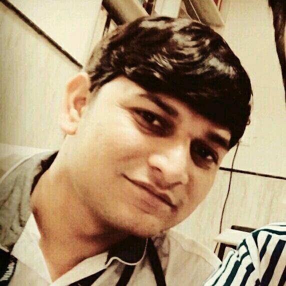 Dr. Mahesh Chouhan's profile on Curofy