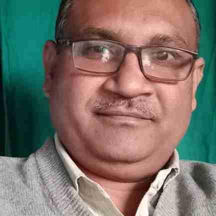 Dr. Dangi Naresh Kumar's profile on Curofy