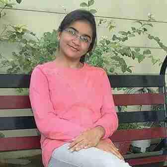 Dr. Ashika Tanna (Pt)'s profile on Curofy