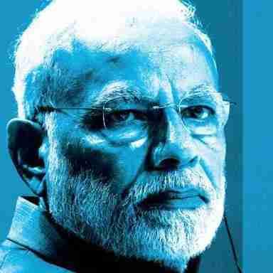 Dr. Chandran Kshatriyan's profile on Curofy