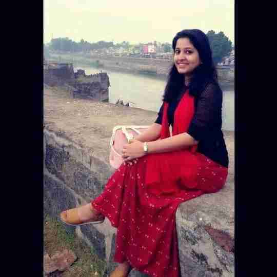 Dr. Shikha Jaiswal's profile on Curofy