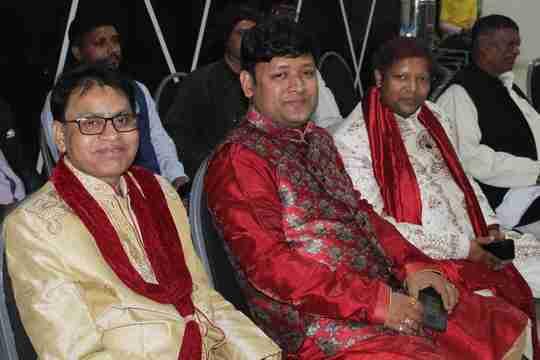 Dr. Anupam Ranjan's profile on Curofy