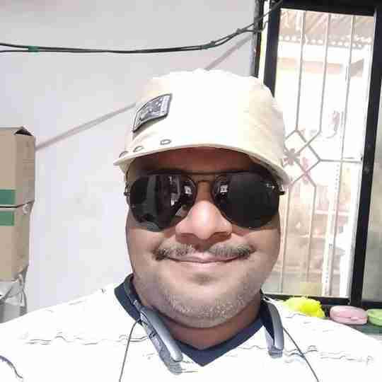 Dr. Amol Madane's profile on Curofy
