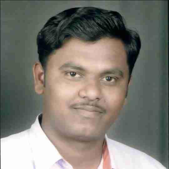 Dr. Amar Abhrange's profile on Curofy