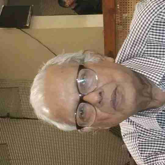 Dr. N N Das's profile on Curofy