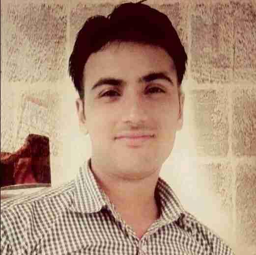 Dr. Shakeel Ur Rehman's profile on Curofy