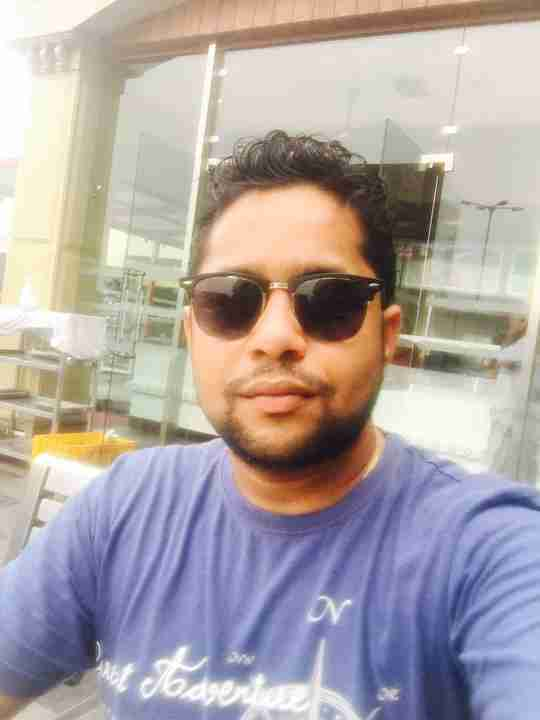 Dr. Karan Bhatnagar's profile on Curofy