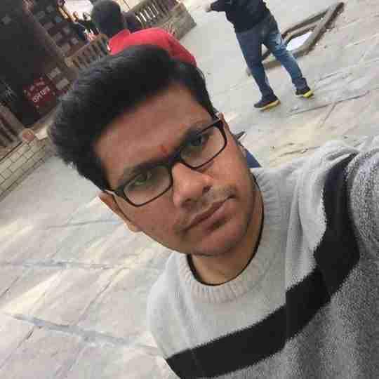 Dr. Avinash Kulkarni's profile on Curofy