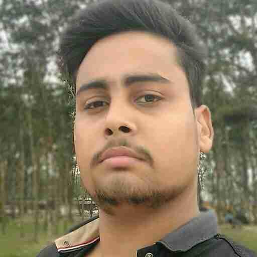Dr. Raghav Kishor Mishra's profile on Curofy