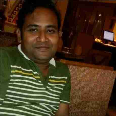 Dr. Veerendra Mudnoor's profile on Curofy