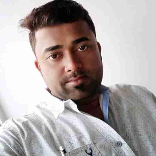 Dr. Nishant Srivastava's profile on Curofy