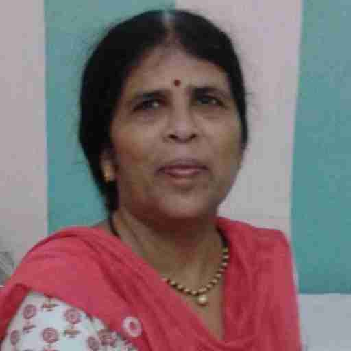 Dr. Dolly Bhuyan's profile on Curofy