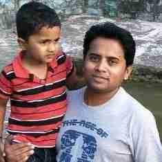 Dr. Veerendra Hatti's profile on Curofy