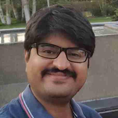 Dr. Om J Lakhani's profile on Curofy