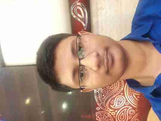 Dr. Preeti Saxena Saxena's profile on Curofy