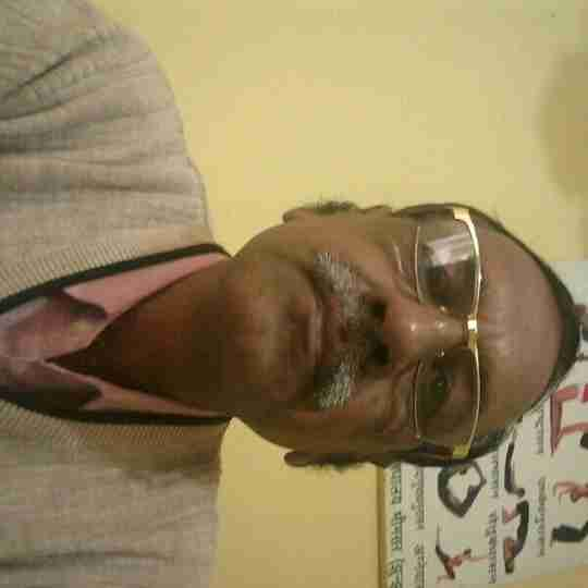 Dr. Prem Prakash Singh's profile on Curofy