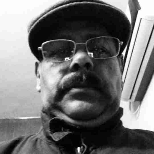 Dr. Dinesh Kansal's profile on Curofy