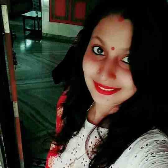 Surabhi Singh's profile on Curofy
