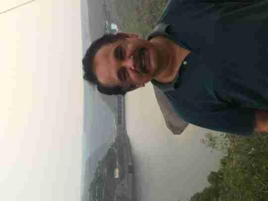Dr. Evani Ramachandra Rao's profile on Curofy