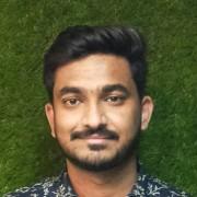 Dr. Nirmal Patidar's profile on Curofy