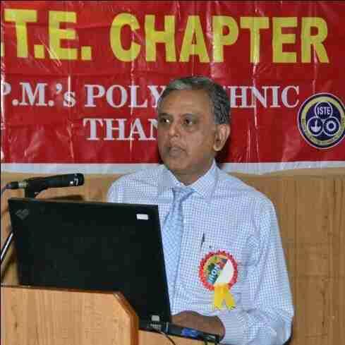 Dr. Ravindra Jain's profile on Curofy