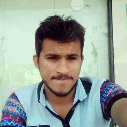 Dr. Nishant Patel's profile on Curofy