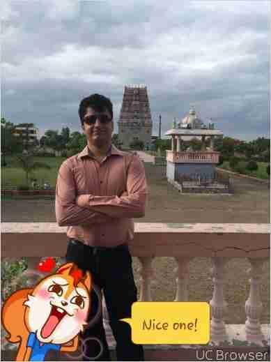 Dr. Ajay Dawar's profile on Curofy