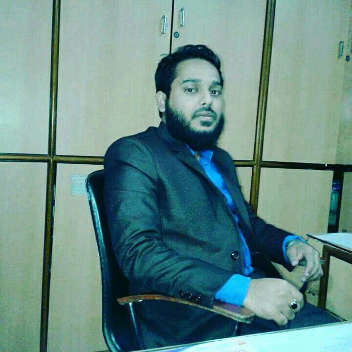 Dr. Md Kaisar Azam's profile on Curofy