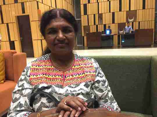 Dr. Vaishali Kale's profile on Curofy