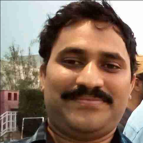 Dr. Chandra Sekhar Putta's profile on Curofy
