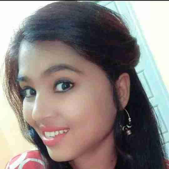 Dr. Easha Choudhary (Pt)'s profile on Curofy